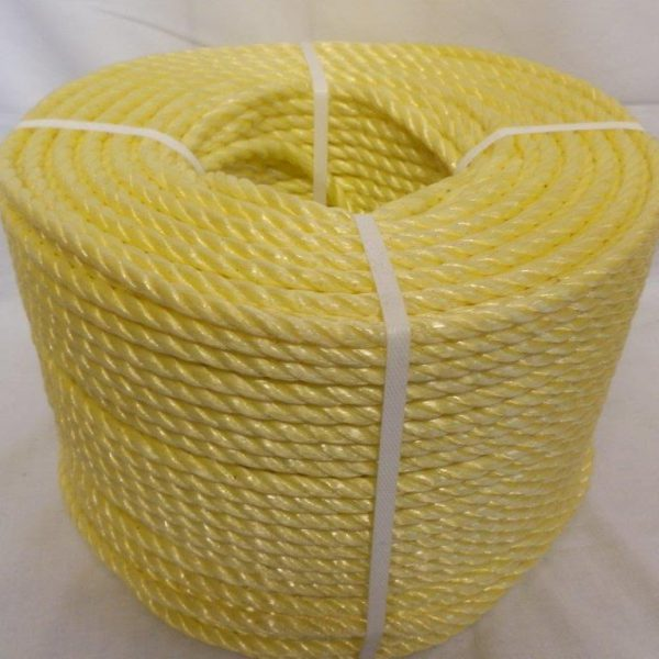 yellow_rope_01