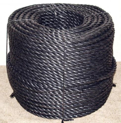 black_PP_rope_01