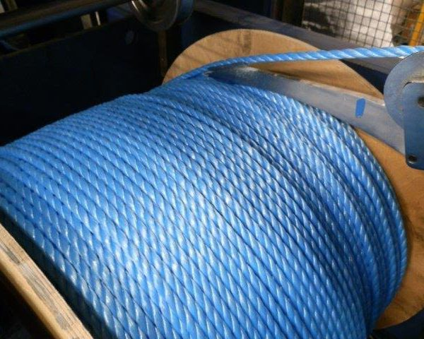 blue_rope_01