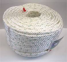 lay_rope_01